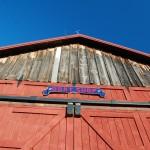 CBMM's Wednesday open boatshop program now through August
