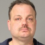 DC firefighter arrested after assaulting Anne Arundel police officer