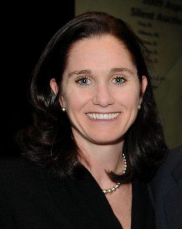 Haley DeMaria