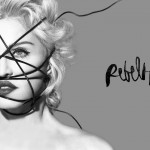 Madonna bringing Rebel Heart tour to DC in September