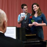 AACC to perform Phantom of the Opera