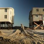 Annapolis Film Festival's Environmental Showcase to highlight  plight of coastal towns