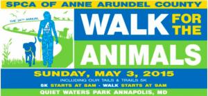WalkForAnimals2015