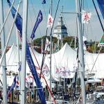 Annapolis Junior Keelboat Regatta to debut at Annapolis spring sailboat show