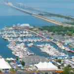 Bay Bridge Boat Show scheduled for April 17-19