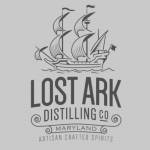 Craft rum, whiskey distillery set to open one of first Maryland distilleries since prohibition