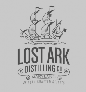 Lost Ark Distilling