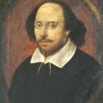 St. John's College to host Shakespeare's first folio exhibition in 2016