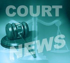 courtnews
