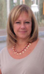 Connie Del Signore