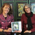 Chesapeake Life Center  counselors write book on supporting children after suicide loss