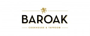 BAROAK's Teddy Folkman to be featured at Governor's cookout this afternoon