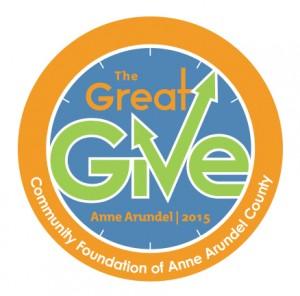 2015_GreatGive.logo