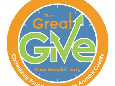 The Great Give is tonight!