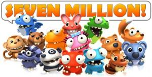 7million