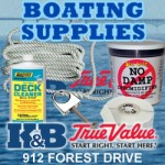 Boating-supplies-Eye-on-Annapolis