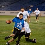 BowenFootball041715-94