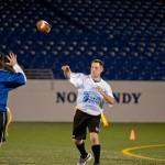 BowenFootball041715-98