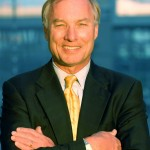 Franchot to deliver AACC commencement address