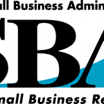 3 county businesses win SBA Awards