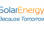 Solar Energy World hosts solar-powered Earth Day celebration