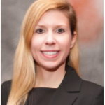 First National Bank hires Melissa Dornan to Maryland private banking group