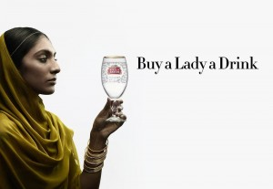 buy-a-lady-a-drink-2