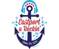 eastportarockin