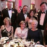 Hospice Gala raises over $500,000