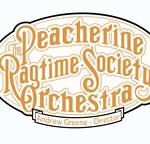 Peacherine Ragtime Society Orchestra to celebrate 5th anniversary on May 2nd