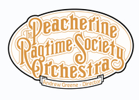 peacherine