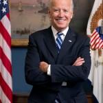 Vice President Biden to speak at Naval Academy Graduation