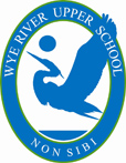 Wye River Upper School open house