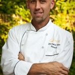 Zachary Pope named Executive Chef at Blackwall Hitch