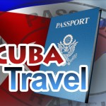 Flights from BWI to Cuba to begin in September