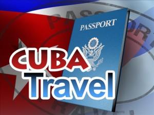 Cuba-Travel1