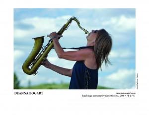 DeannaBogart92014