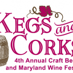 Tickets on sale for Kegs & Corks Festival