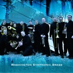 Washington Symphonic Brass to entertain on Mother's Day with rock and roll