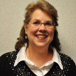 AACC math professor recognized for education excellence