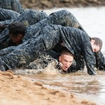 Plebes No More! USNA Midshipmen complete 2015 Sea Trials (PHOTOS)