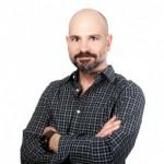 Weitzman hires Jim Schmidt as new VP/Senior Creative Director