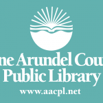 Have library card, will travel; AACPL announces contest