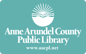 Art abounds at AA County Libraries this month