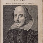 Mitchell Gallery to exhibit Shakespeare First Folio in 2016