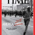 Exhibit: Baltimore Protests 2015 by Devin Allen