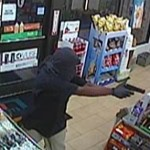 Police searching for armed suspect in Severna Park 7-Eleven robbery