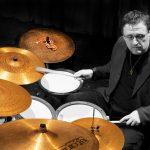 AACC hosts Marty Knepp Memorial Concert June 20th