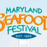 Tickets on sale for Maryland Seafood Festival with 50% discount code