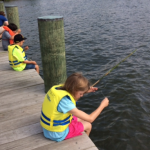 Annapolis Maritime Museum to host family program this weekend
